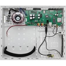 Контрольная панель Jablotron JA-106K
