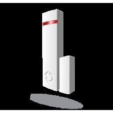 Беспроводной датчик открытия двери Jablotron JA-150M