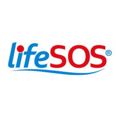 LifeSOS