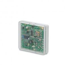 LifeSOS MX-3L беспроводной датчик освещенности