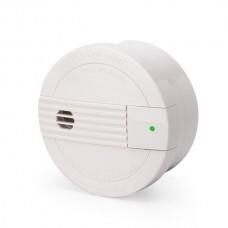 LifeSOS SM-3S беспроводной датчик дыма