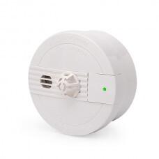 LifeSOS SM-3SH беспроводной датчик дыма и тепла