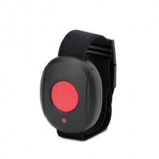 LifeSOS PT-3S тревожная кнопка