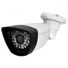 Видеокамера LuxCam AHD-LBA-G720/3,6