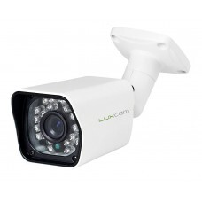 Видеокамера LuxCam AHD-LBA-S1080/3,6