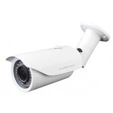 IP видеокамера LuxCam IP-LBA-S130/2,8-12
