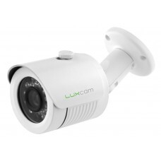 IP видеокамера LuxCam IP-LBA-S130/3,6