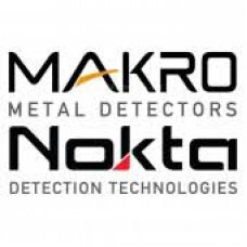 Nokta-Makro металлоискатели