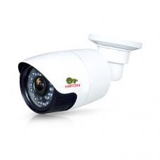 Видеокамера AHD Partizan COD-454HM