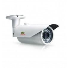 Видеокамера Partizan COD-VF3CS HD