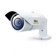 IP-видеокамера Partizan IPO-VF1MP POE