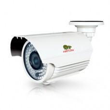 Partizan IPO-VF2LP PoE Наружная вариофокальная камера с ИК подсветкой