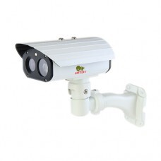 IP-видеокамера Partizan IPO-VF2RP PoE