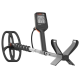 Металлоискатель Quest x10 Pro