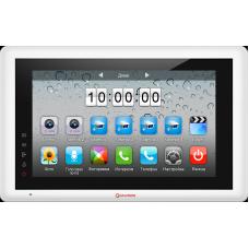Домофон Quakvision QV-IDS4A04_01
