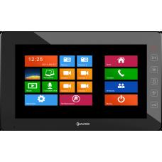 Домофон Qualvision QV-IDS4A05
