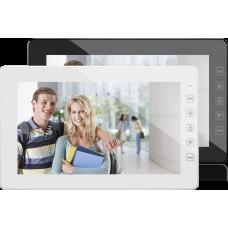 Домофон Qualvision QV-IDS4A08
