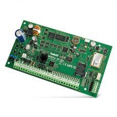 Satel Integra 128 WRL - беспроводная охранная централь