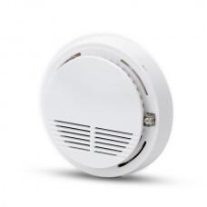 Страж М-501 беспроводной датчик дыма
