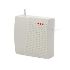 Страж М-801 усилитель сигнала беспроводных датчиков