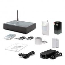 Страж AVIZOR KIT комплект GSM сигнализации