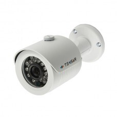 Tecsar AHDW-1MP-20FL-ECO - видеокамера AHD
