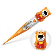 Электронный термометр Dr.Frei T-30