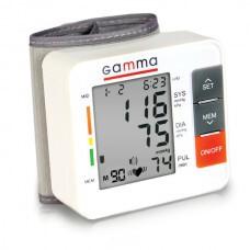 Автоматический тонометр Gamma Active