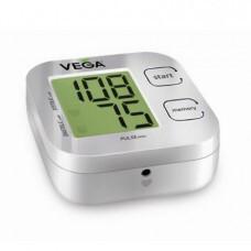 Автоматический электронный тонометр VEGA VA-300