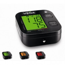 Автоматический электронный тонометр VEGA VA-310