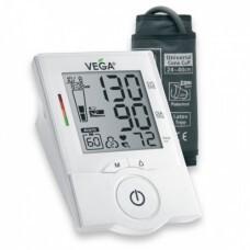 Автоматический тонометр VEGA VA-320