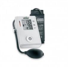 Полуавтоматический тонометр VEGA VS-305