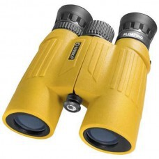 Бинокль Barska Floatmaster 10x30 WP Yellow