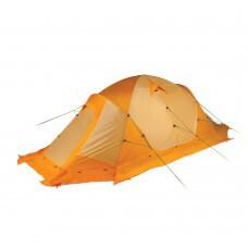 Палатка для базовых и высотных лагерей ILLUSION 2