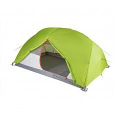 Двухместная облегченная палатка Space 2