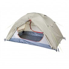 Двухместная туристическая палатка Steady 2