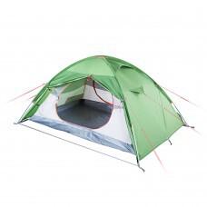 Двухместная туристическая палатка Steady 2 EXT