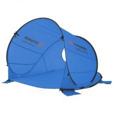 Палатка Caribee Rapid Beach Blue