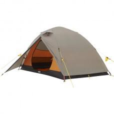 Палатка Wechsel Charger 2 Travel Line (Oak)