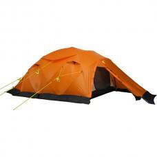 Палатка Wechsel Conqueror 3 Zero-G Line (Orange)