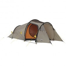 Палатка Wechsel Outpost 2 Travel Line (Oak)