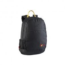 Рюкзак Caribee Adriatic 27 Black