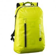 Рюкзак Caribee Alpha Pack 30 Yellow water resistant
