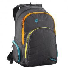 Рюкзак Caribee Bombora 32 Black