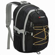 Рюкзак Caribee Cisco 30 Black