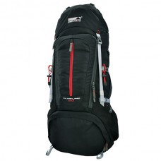 Рюкзак High Peak Kilimanjaro 50 (Black)