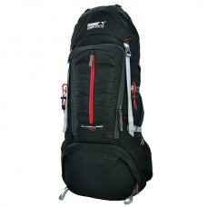 Рюкзак High Peak Kilimanjaro 70 (Black)