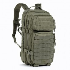 Рюкзак Red Rock Assault 28 (Olive Drab)