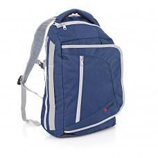 Городской рюкзак Сrossroad 20