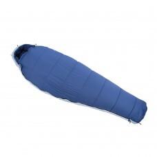 Зимний спальный мешок NEVIS L (левый)